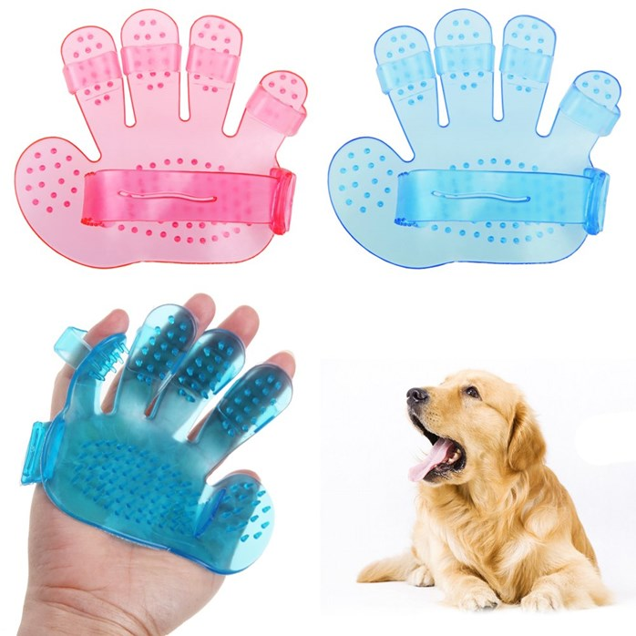 PET WASH BRUSH