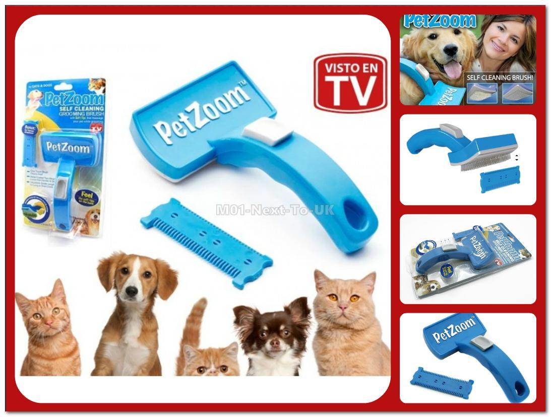 Dog Grooming Supplies In Malaysia