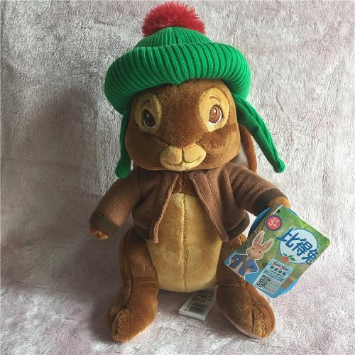 Peter Rabbit Benjamin Bunny (end 2 16 2020 5 26 PM) fe0515d337b