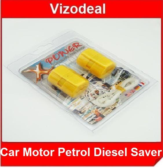 Gas Saver Cars For Sale