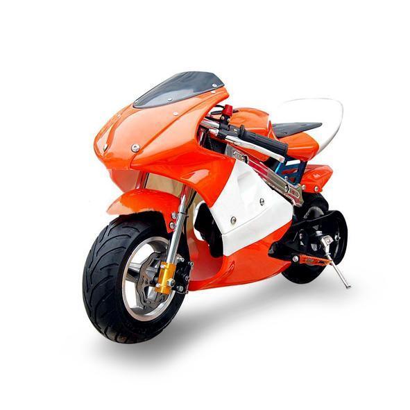 petrol fuel mini bike pocket bike mot end 1 7 2017 8 26 pm. Black Bedroom Furniture Sets. Home Design Ideas