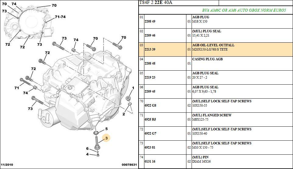 Surprising Peugeot 308 3008 508 Auto Transmi End 10 31 2019 9 31 Am Wiring 101 Capemaxxcnl
