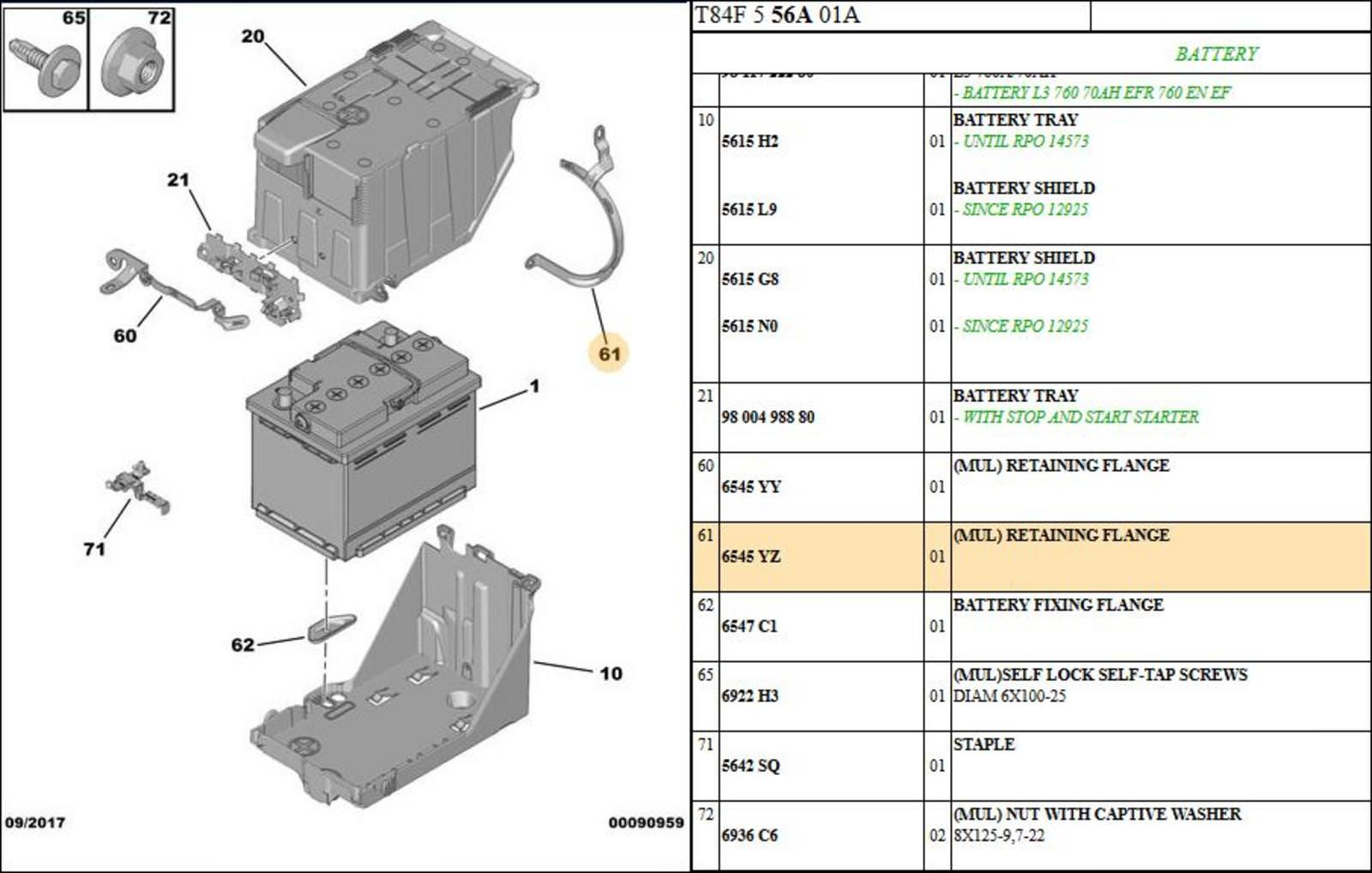 Cl500 Fuse Diagram On 2013 Silverado Cigarette Lighter Fuse Location