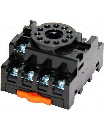 pf 113a 11 pin relay socket base end 2 27 2024 9 15 pm. Black Bedroom Furniture Sets. Home Design Ideas