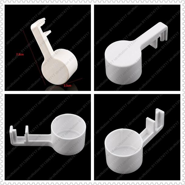 Phantom 3 S/A/P Flexible Camera Lens Gimbal Protective Cover Cap Hood