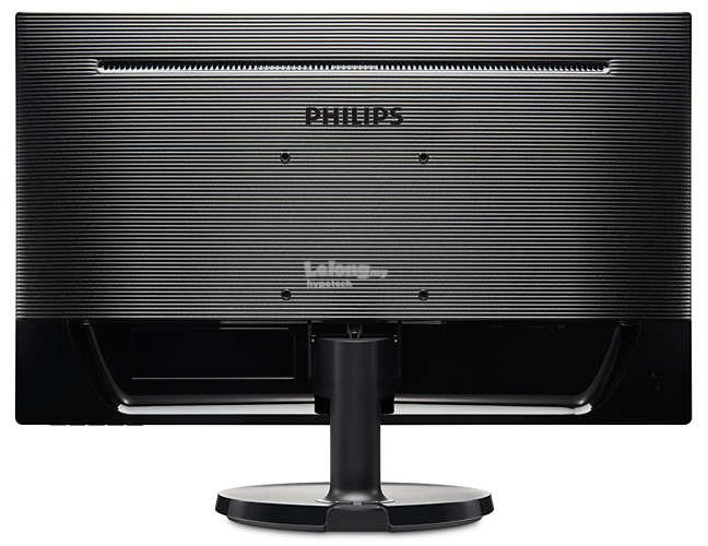 PHILIPS 226V DRIVER FOR WINDOWS 8