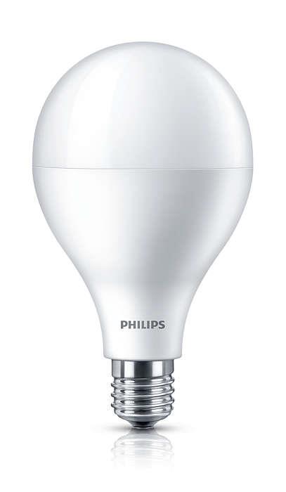 Led Daylight Bulb: PHILIPS 27W LED BULB E27 DAYLIGHT (end 9/6/2019 8:15 PM