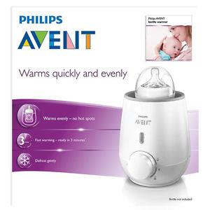 philips avent fast bottle food warm end 8 6 2017 7 15 pm rh lelong com my philips avent iq bottle warmer manual philips avent iq bottle warmer manual