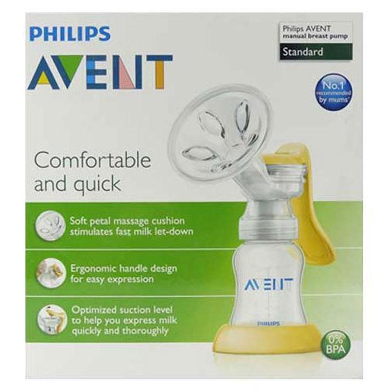 philips avent manual breast pump scf end 12 9 2016 6 15 am rh lelong com my Philips-Avent Scf304 philips avent isis breast pump instructions
