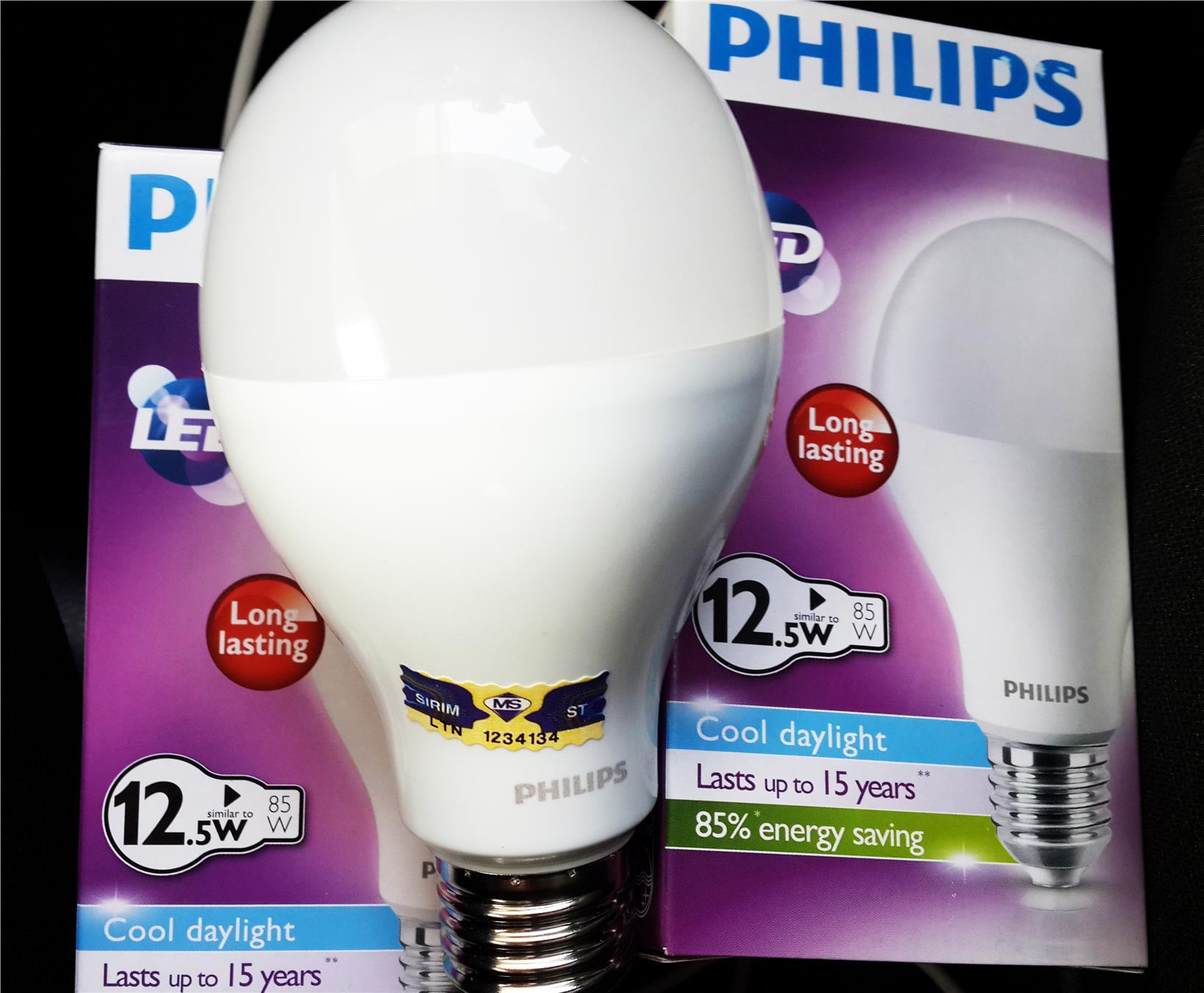 philips e27 led bulb end 4 22 2019 12 15 pm. Black Bedroom Furniture Sets. Home Design Ideas