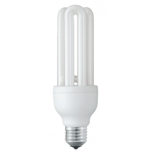 PHILIPS ESSENTIAL 23W CDL E27 220-240V COOL DAYLIGHT