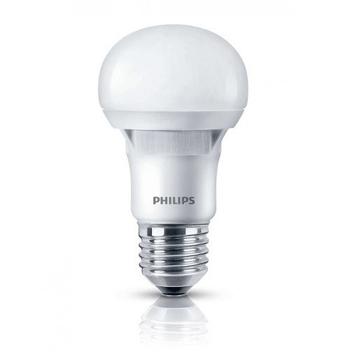069f1bd1beb PHILIPS ESSENTIAL LED BULB 9W E27 6 (end 9 24 2019 12 00 PM)