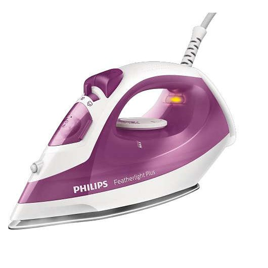 Philips FeatherLight Steam Iron GC1426