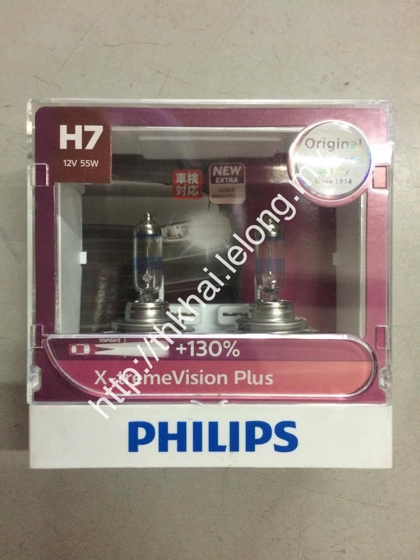 philips h7 x treme vision plus 130 end 3 1 2019 9 15 am. Black Bedroom Furniture Sets. Home Design Ideas