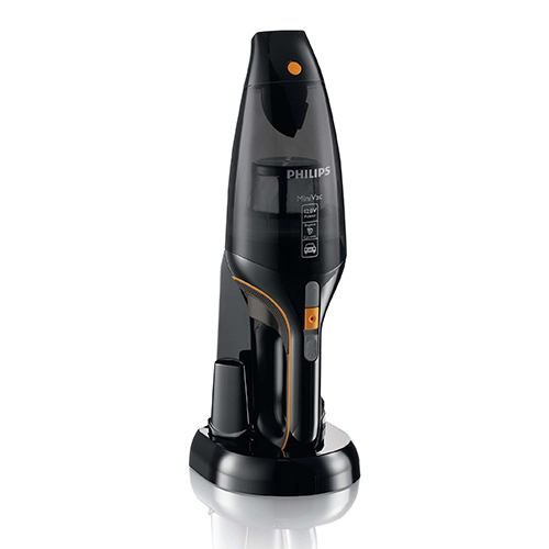 Philips Handheld Vacuum Cleaner FC6149 Cordless  & Bagless