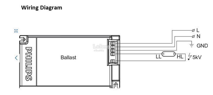hid ballast wiring diagram 480 wiring diagram Electronic Ballast Wiring Diagram LED 240v ballast wiring diagram index listing of wiring diagramshid wiring diagram 240v wiring diagramshid ballast wiring