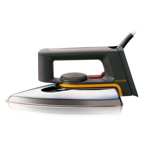 Philips Iron HD1172 (1000 W) Non-stick Dry Iron