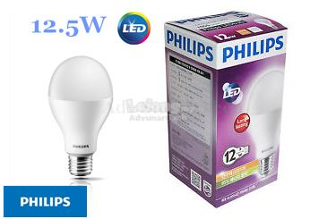 ca3c4bff153 Philips LED bulb 12.5w Cool Daylight (end 7 21 2017 9 15 PM)