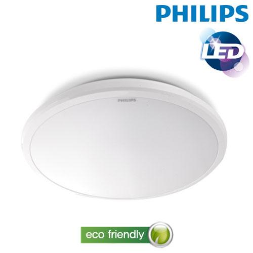 Philips led essential ceiling light end 1272017 815 am philips led essential ceiling light 22w 3000k white mozeypictures Choice Image