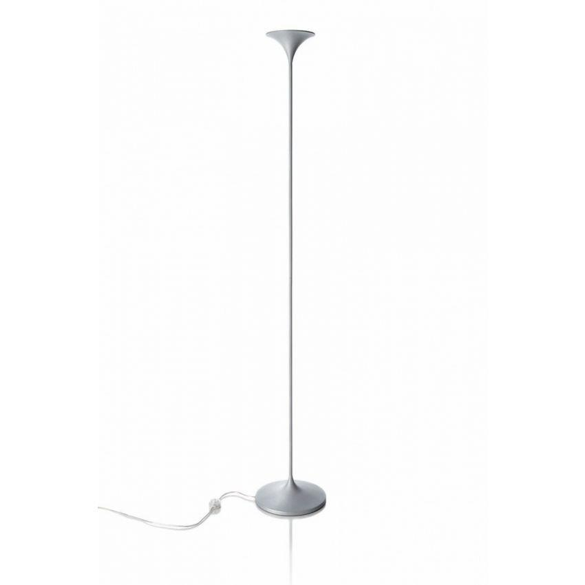 Philips Ledino Floor Light 69062