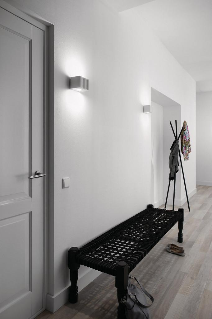 Philips ledino wall light 69069 gre end 2202017 1215 pm philips ledino wall light 69069 grey mozeypictures Image collections