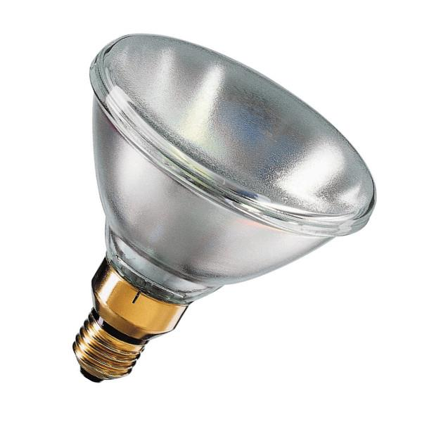 Philips PAR38 24v 120w SP Pool lamp