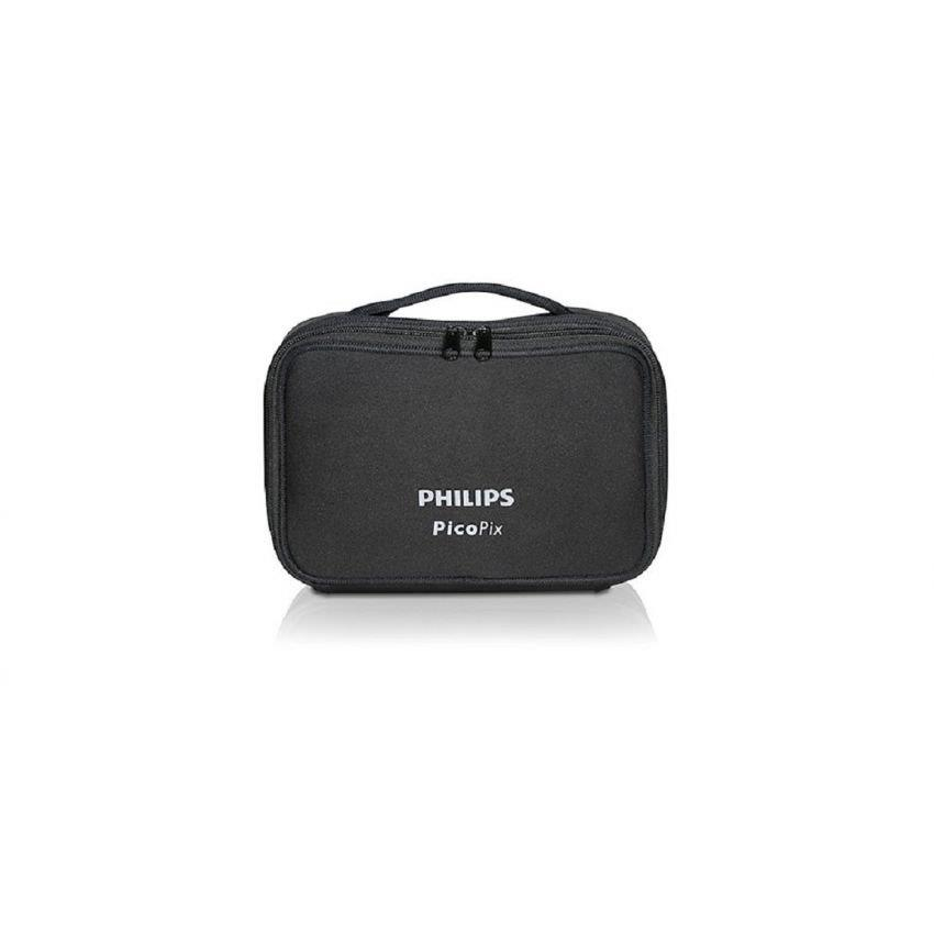Philips Picopix Big Pouch PPA4200 for PPX 3610