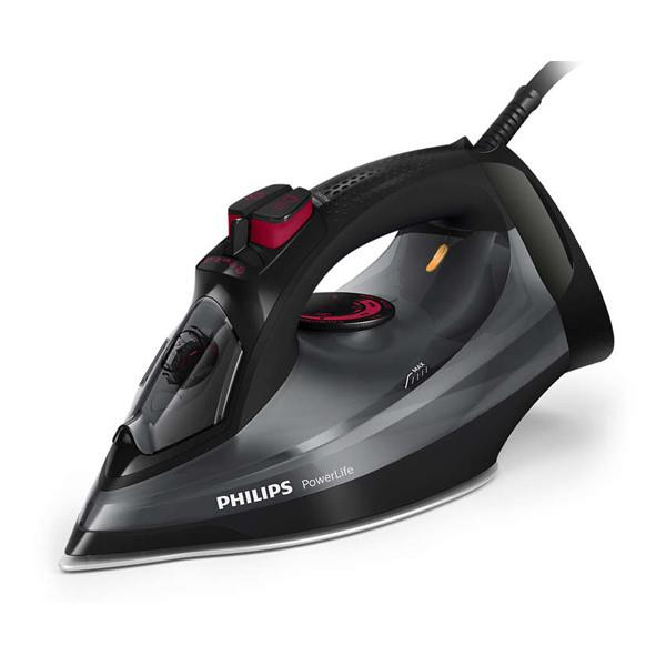 Philips PowerLife Steam Iron GC2998