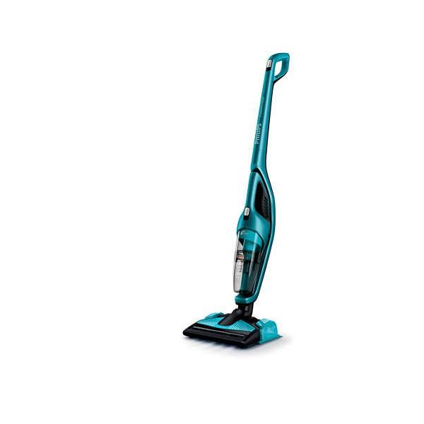 Philips PowerPro Vacuum Cleaner and Mopping System PLP-FC6404