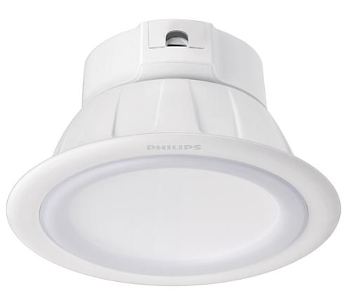 Philips recessed spot light 5906131 end 3122019 451 pm philips recessed spot light 5906131i5 59061 smalu 125 9w tw wh white aloadofball