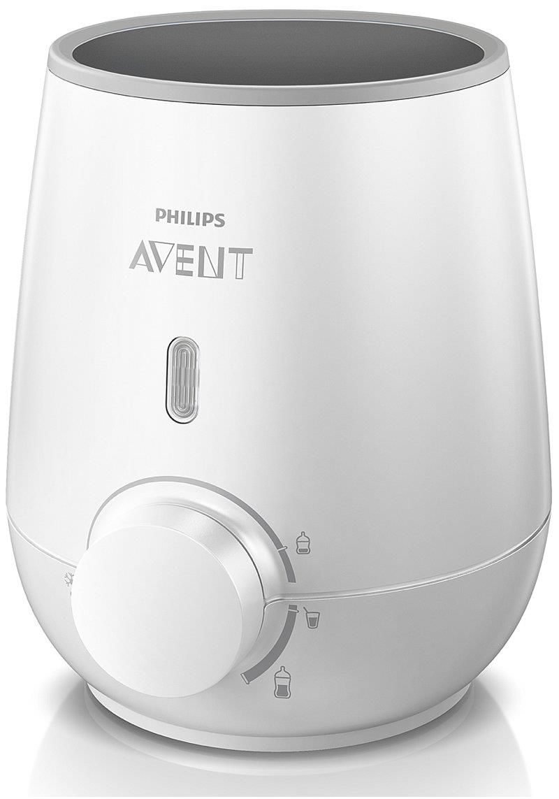 Philips SCF355/00 Avent Bottle Warmer