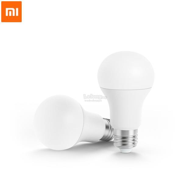 PHILIPS Smart Ball Lamp Mi Wifi Rem (end 8/15/2019 10:15 PM)