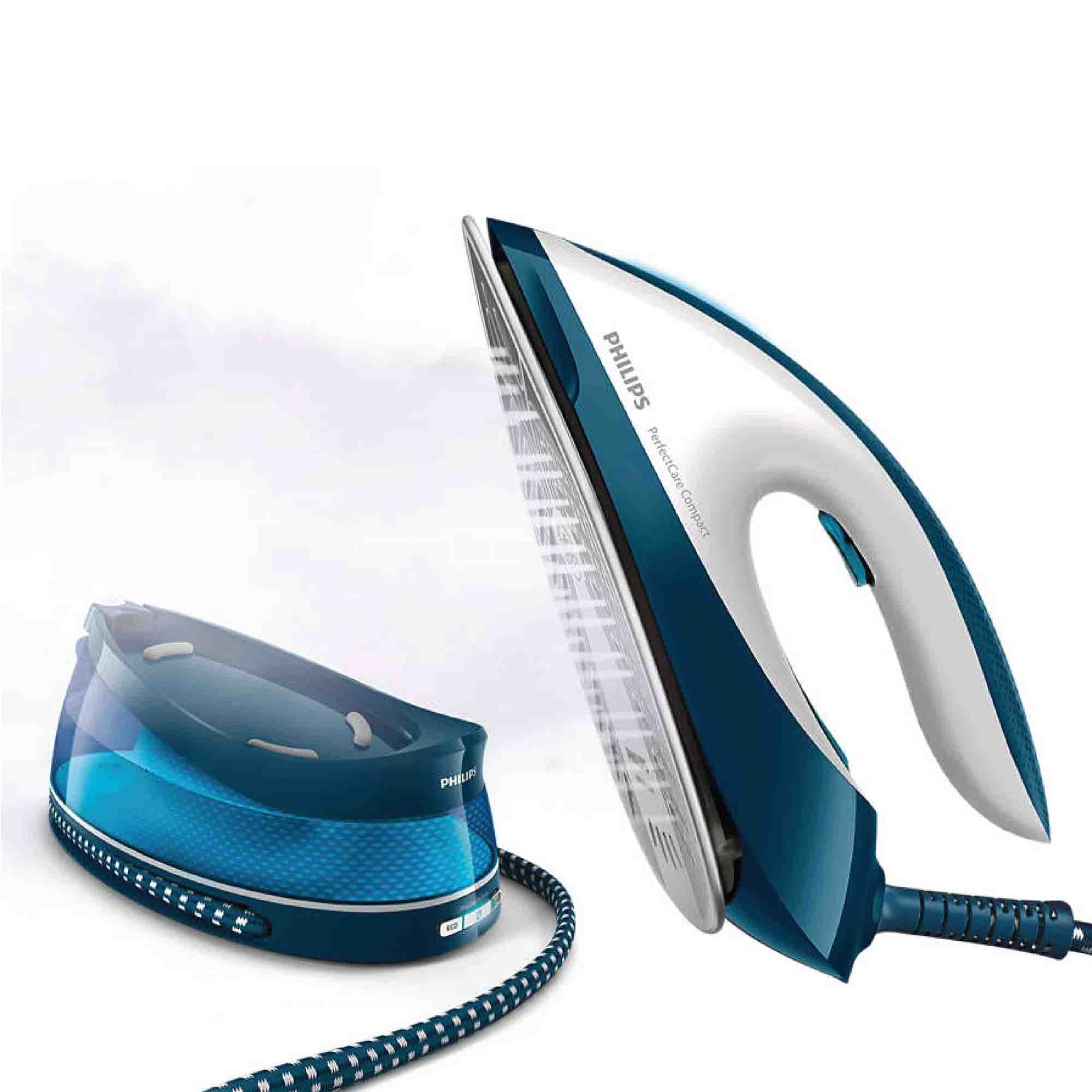 Philips Steam Generator Iron GC7805 end 5 3 2020 2 41 PM