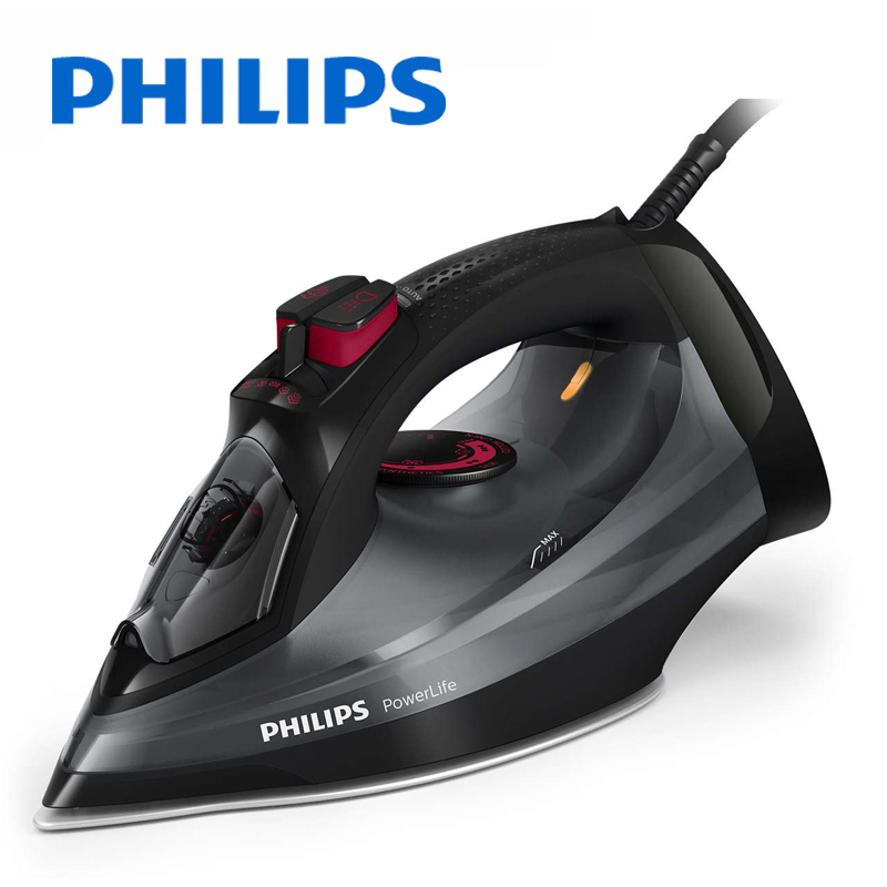 PHILIPS Steam Iron (GC2998/86)
