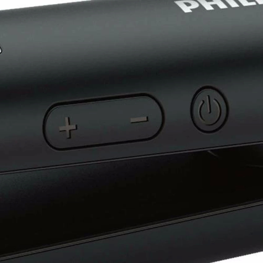 Philips StraightCare Straightener BHS674 ( BHS674/00 )