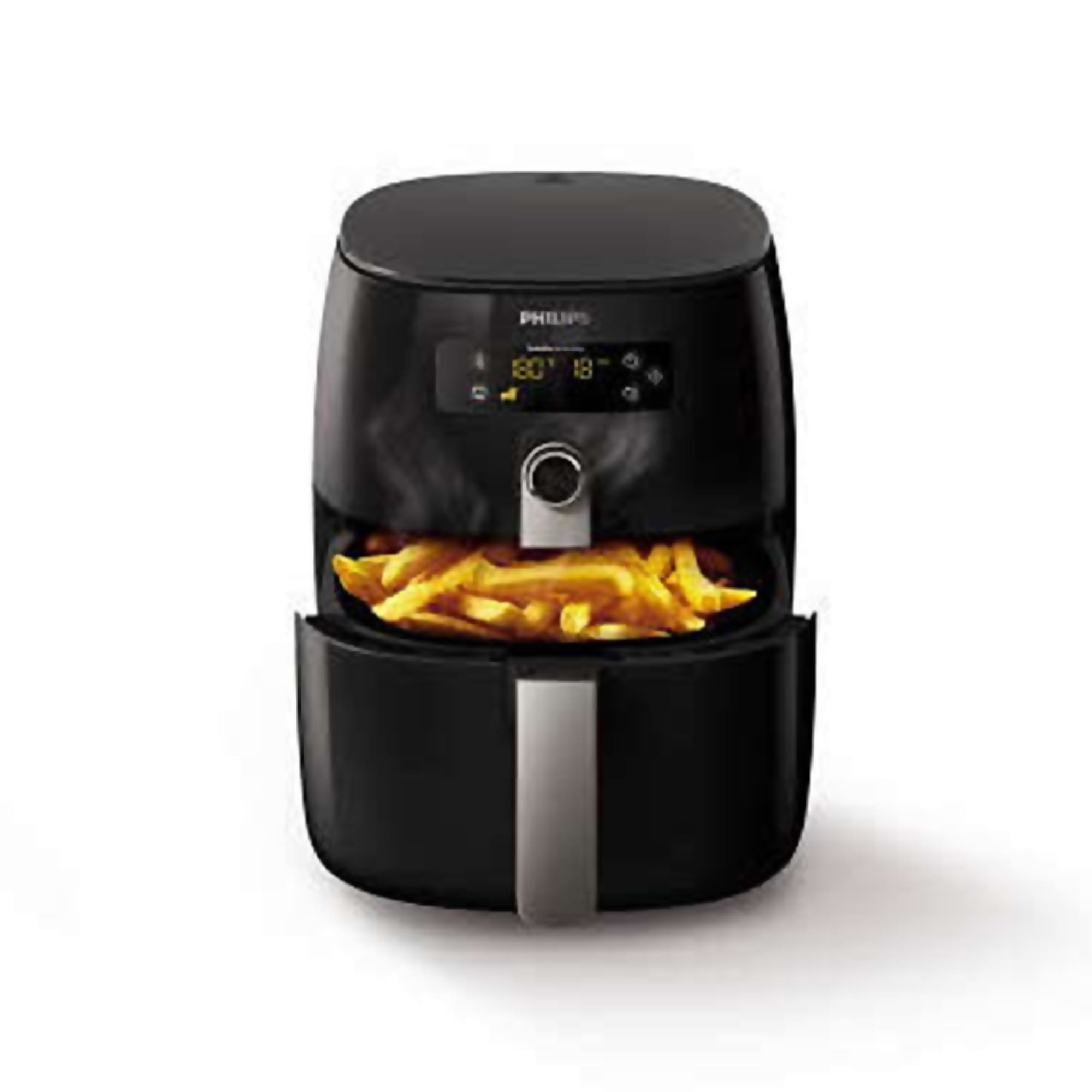 philips turbostar airfryer hd9643 di end 9 1 2020 4 37 pm