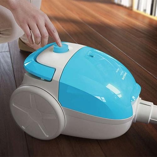 philips vacuum cleaner fc8082