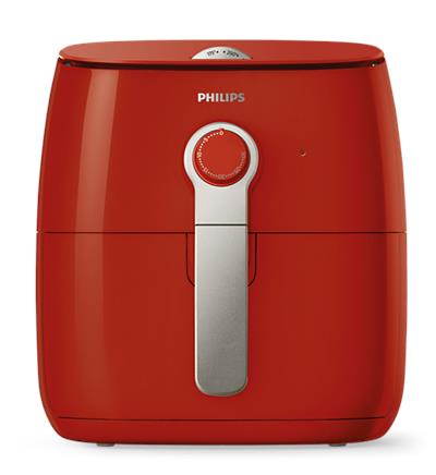 Philips Viva Collection Airfryer (HD9623)