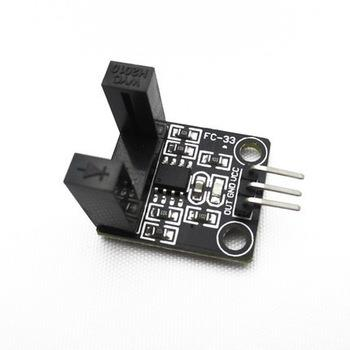 Image result for photoelectric sensor lot Infrared correlation count sensor module