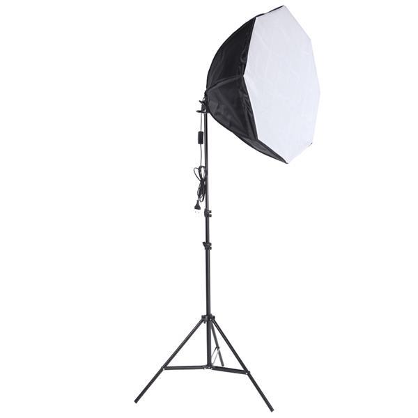 Studio Lighting For Sale: Photography Studio Lighting Softbox (end 5/22/2019 5:15 PM