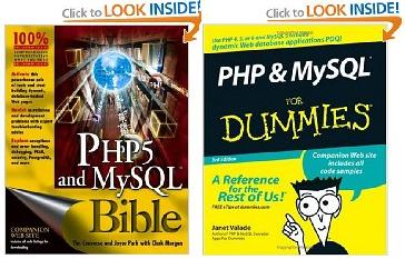 Php5 For Dummies Pdf