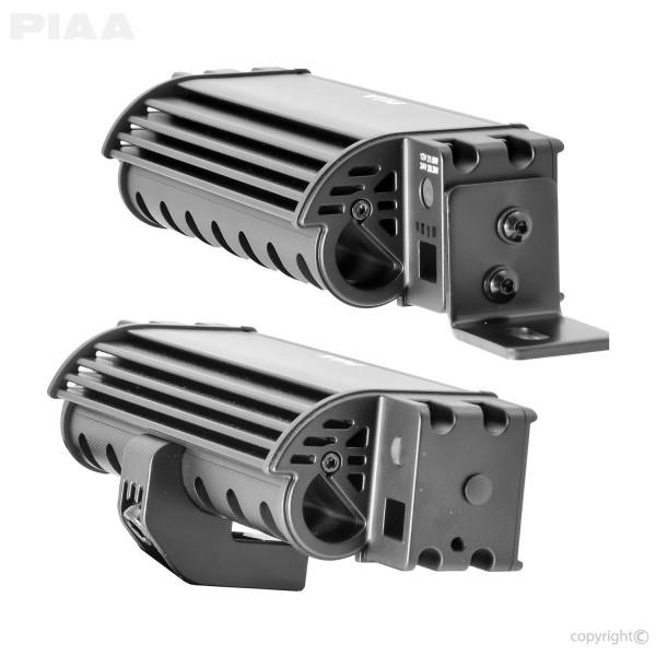 PIAA - RF Series 18' Yellow LED Light Bar Fog Beam Kit