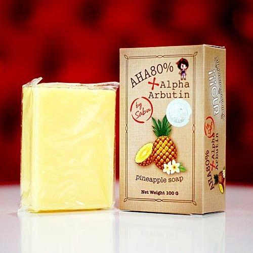 moisturizing soap out of pineapple skin The best soap recipe produces a bar with luscious creamy abundant lather it creates a rock hard bar of soap that is long lasting (but not too long lastinga perfect soap formula cleanses without being overly drying, and has just the right amount of skin.