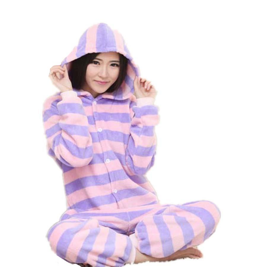 1568401844b Pink Purple Stripes Cosplay Adult Co (end 2 24 2020 1 15 PM)