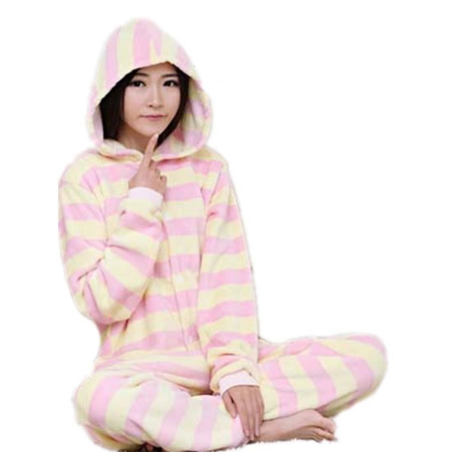 0c68f462fc6 Pink Yellow Stripes Cosplay Adult Co (end 2 24 2020 1 15 PM)