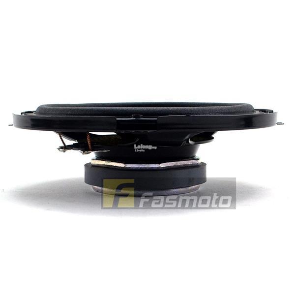 pioneer 6 5 component speakers. pioneer ts-g1605c 6.5\u201d components speakers set rms 45w 6 5 component