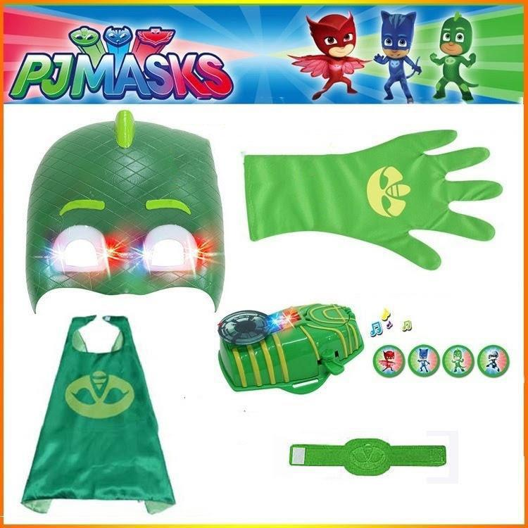 Toys R Us Hand Basket : Toys r us talking hands pictures to pin on pinterest