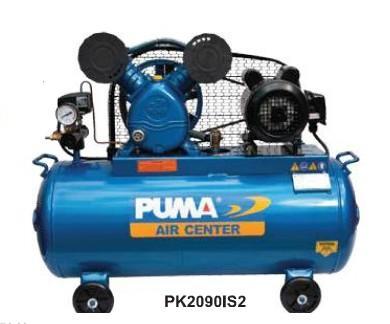 puma air compressor parts. pk2090is 2hp 2 horse power puma air compressor parts