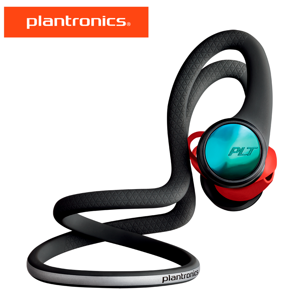 beauty new cheap the cheapest Plantronics BackBeat Fit 2100 Wirel (end 1/26/2022 12:00 AM)