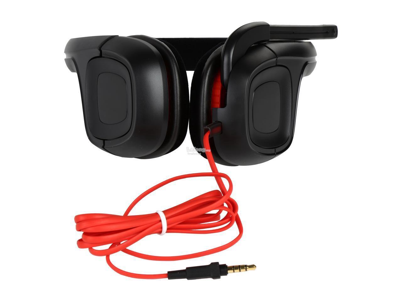 5f35de5d1cf # PLANTRONICS Gamecom® 318 Gaming (end 10/20/2020 12:40 PM)